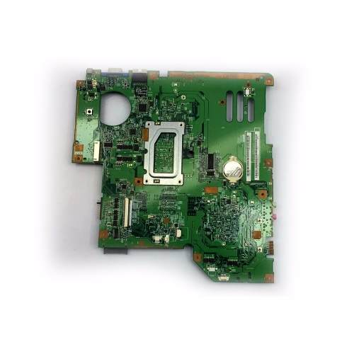 Placa Mãe Acer Emachines D620 Amd Am2 Laptop Mb.n2401.001