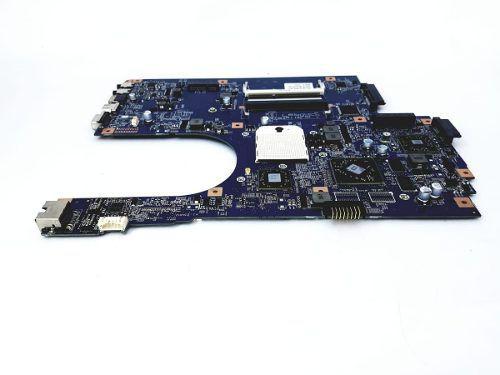 Placa Mãe Notebook Acer 7551g Mb.rce01.001
