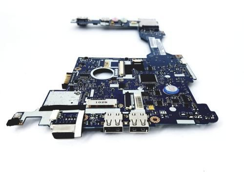 Placa Mãe Notebook Acer Aspire One A0260 Mb.sc102.001