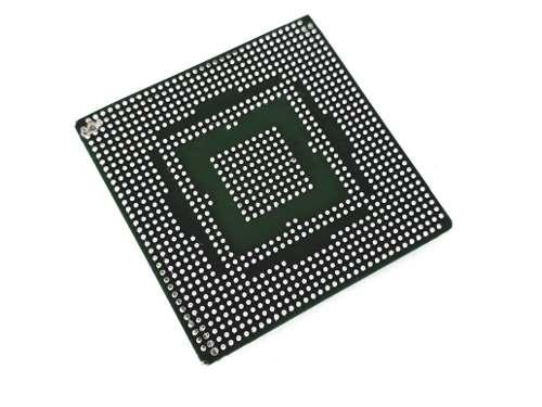 Chipset Bga Tmxa 846221bl21 0742s Original Com Esferas