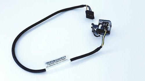 Cabo Power Button M91p M70 Para Lenovo 54y9916 Novo