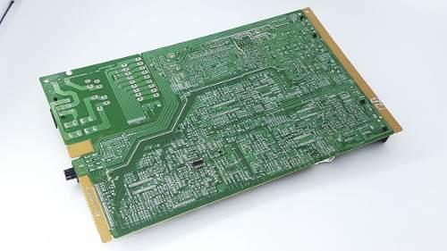 Placa Principal Miny Sistem Toshiba Ms6530 Nova Original