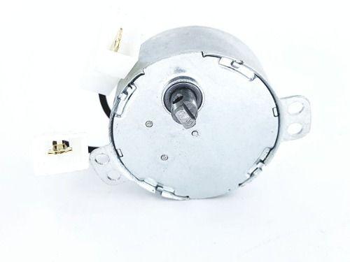 Motor Microondas Reparo 220v Xh-tyd49-220 4w 60hz 18r Min