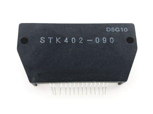 Stk 402-090 Novo Original Novo Circuito Integrado