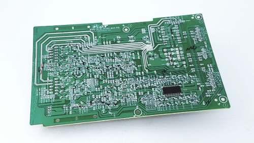 Placa Principal Semp Toshiba Original Ms7804 Micro System