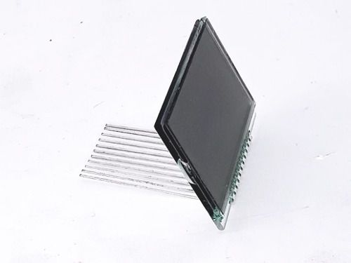 Display Lcd Da-1350 Semp Toshiba Tr7045mp3 Mp3 Original