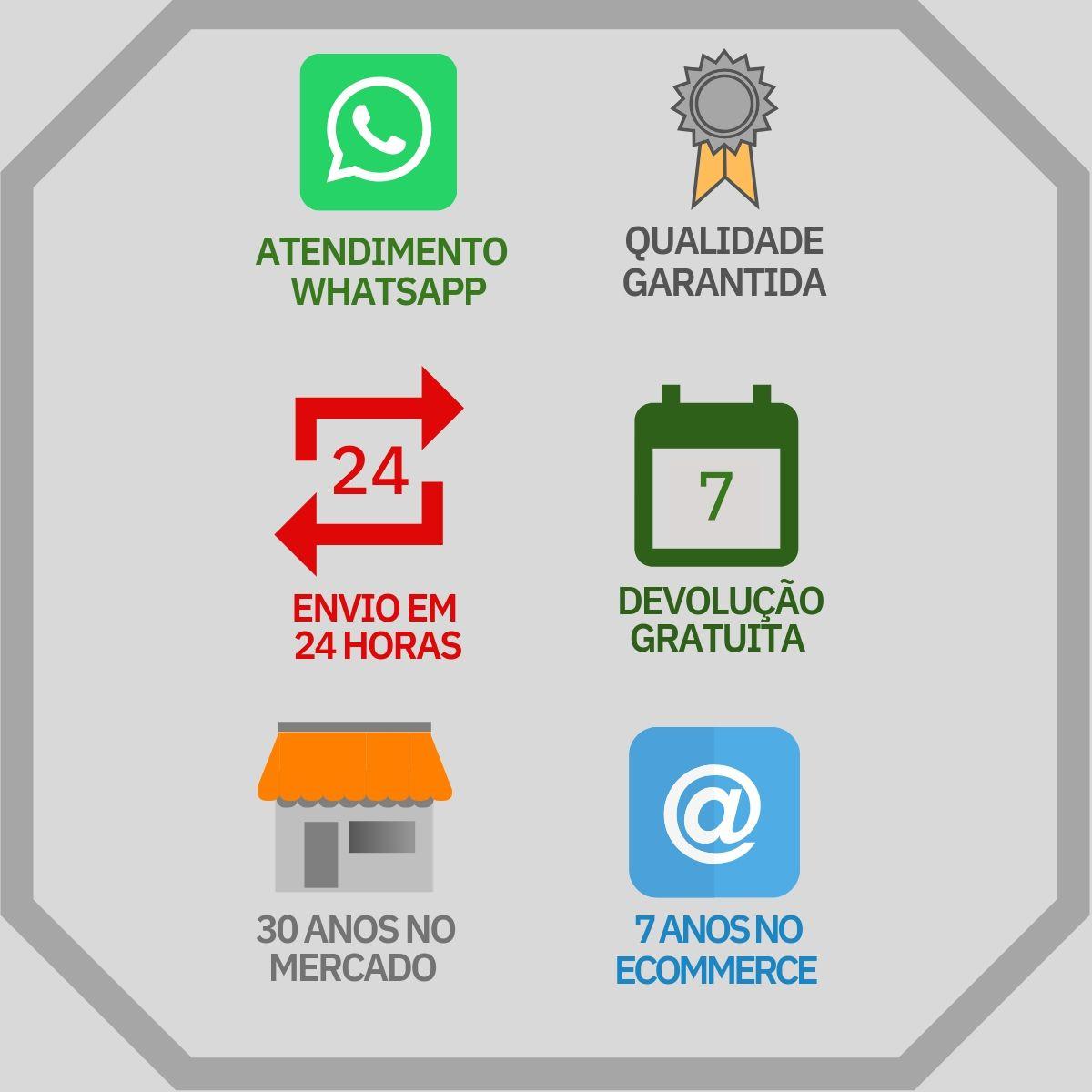 2 Peça Pilha Recarregável 400 mah 1.2v AAA para aparelhos de telefone FT1923ID da marca VTT-ICQ