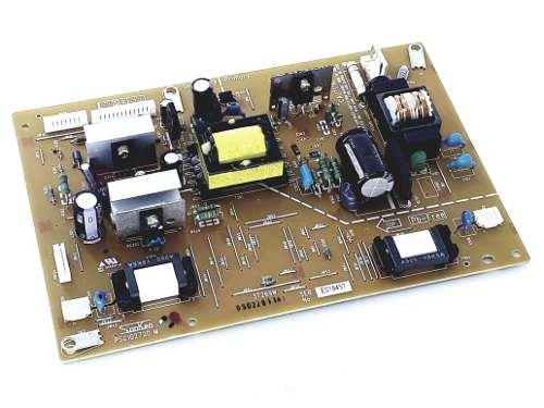 Placa Da Fonte Tv Semp Toshiba Lc 1943w Original