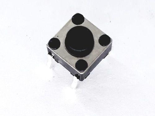 50 Peças Chave Tact Switch Para Receptor Toshiba Tb1207