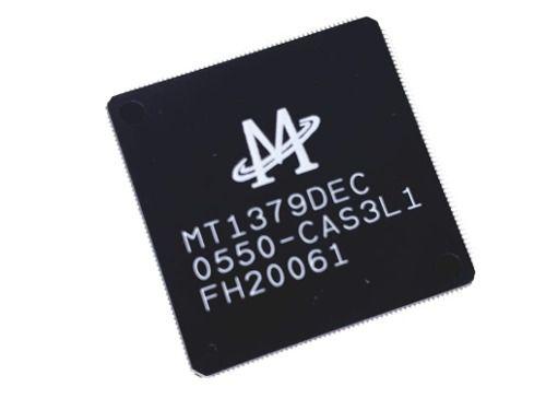 Ci Circuito Integrado Mt1379-dec Para Dvd Sd7061