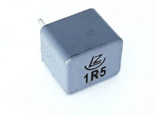 10 Peças Indutor Lz Ir5 Para Reparo Placa
