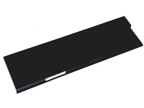 Bateria Para Netebook Rca N01 N02 Nova Para Utilizar Célula