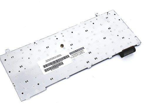 Teclado Ue2030p0 Toshiba Portege Série M S e U