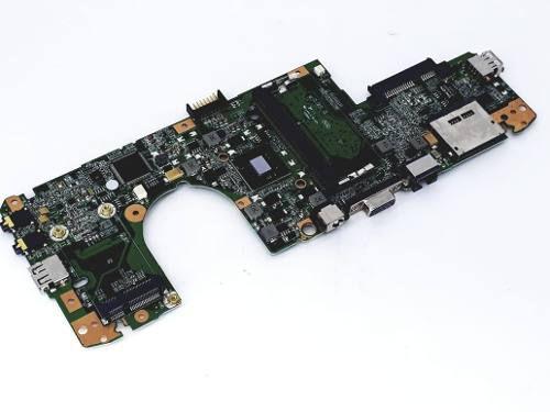 Placa Mãe Notebook Megaware Classic Sa02257593