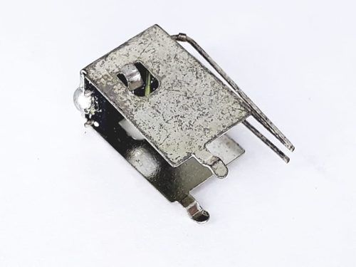 Sensor Receptor Mim-j383537f Dvd Sd6081 Xb12061207