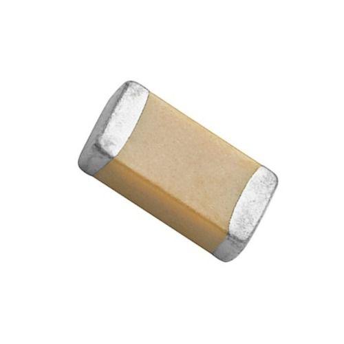 10 Peças Micro Indutor Placa Notebook R47uh 20% 2 Contatos