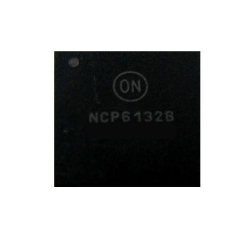10 Peças Ci Circuito Integrado Ncp6132b Ncp 6132b Original