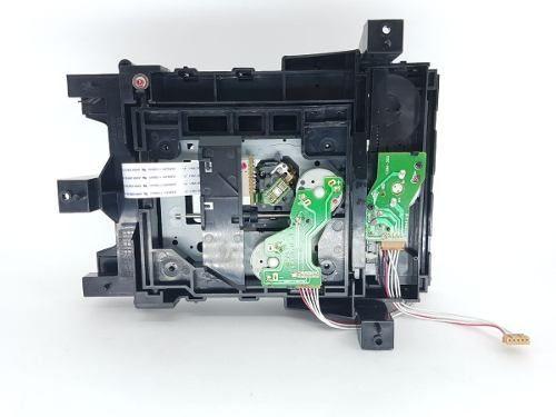 Unidade Ótica Com Mecânica Kss213vl Mecanismo Kss Mc 752