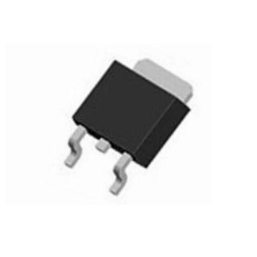05 Peças Transistores 75n02 - O75n02ldg T0252 Eletro