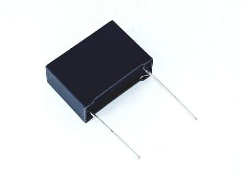 20 Peças Capacitor X2 390k