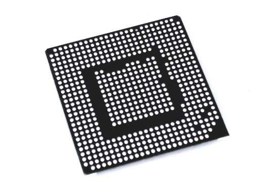 Chipset Sis Bga 968 Original Sis-968 Novo Original