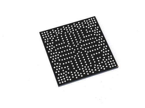 Chipset Intel Cg82nm10 Cg 82 Nm 10