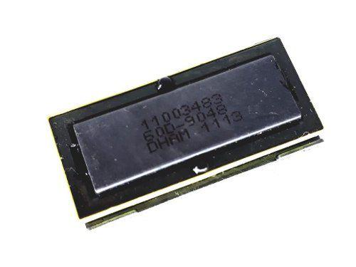 Bobina Indutora 11003483 Para Eletro Eletrônicos Em Geral
