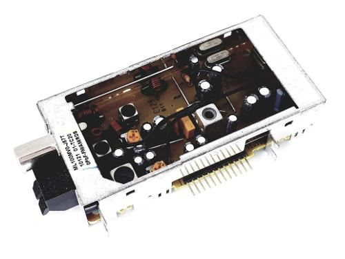 Sintonizador Ml100mvo-j67tp Semp Toshiba Ms 7845 7860 Novo