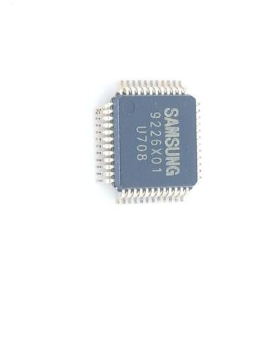 Ci Circuito Integrado S1l 9226x01 Samsung Rg8168 Original