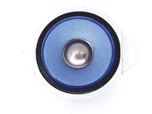 Alto Falante Tweeter 2 Polegadas 6 Ohms 15 W Ms7303 Azul Som