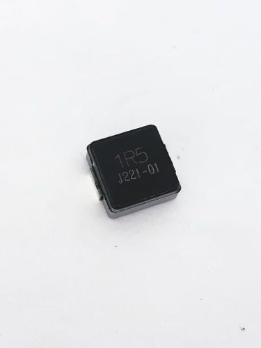 10 Peças Indutor Choke 1r5 16 A Bcihp1040-1r5m 1040