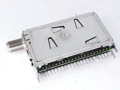 Sintonizador Variação Eng36e02kf Lc2640