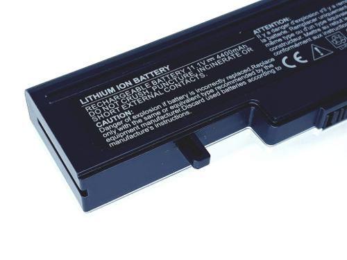 Bateria Notebook Cex Ptxxxsn6 11,1v 4400 Mah Novo