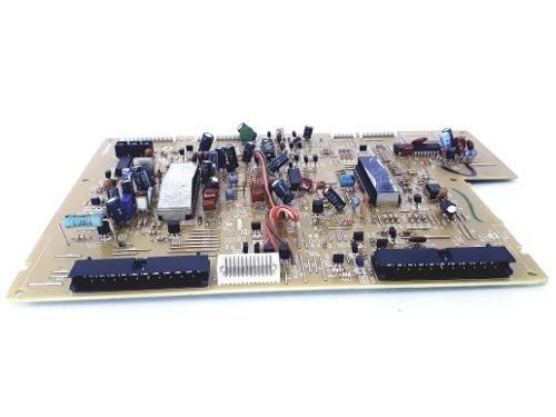 Placa Semp Toshiba Pb 8027 Tp61h60 Nova