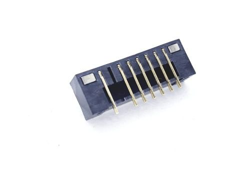 Conector Alltop09345 Alltop 09345 All Novo