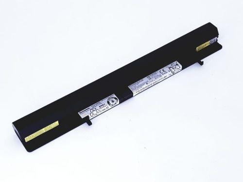 Bateria com 4 Células Ur18650a 2200mah 14.4v 32wh