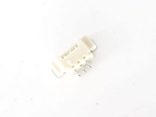 10 Peças Conector Smd Molex 3 Pinos 53261-0390 Novo