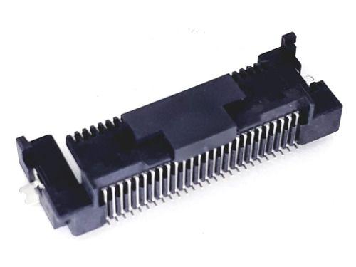 Conector Leitor De Cartão De Memória Toshiba Is1462 Sti