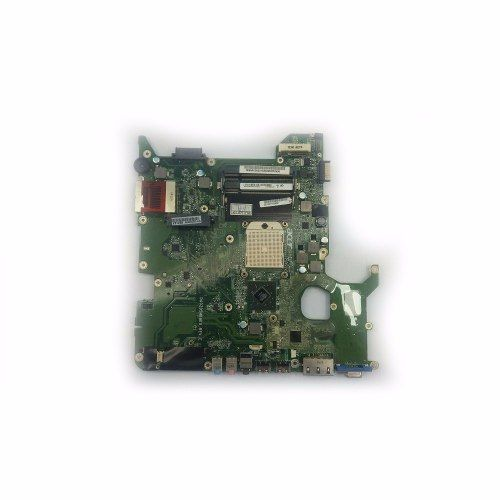 Placa Mãe Acer Aspire 4230 4530 Mbare06001 Da0zo5mb6e0 Nova