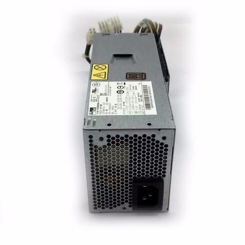 Fonte Atx Slim Lenovo Acbel Pcb020 54y8897 Sp50a36145 M58 240w