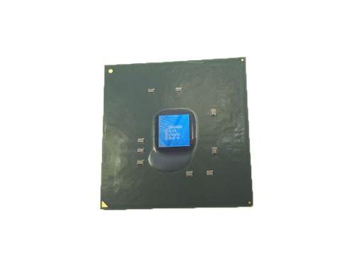 Chipset Rg 82845 Gv 82845 Novo Original Led Free