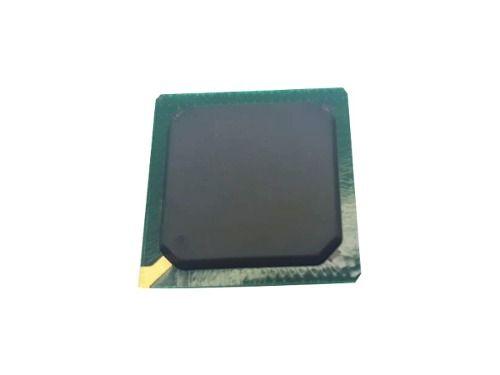 Chipset Fw82801ba 82801 Ba Led Free