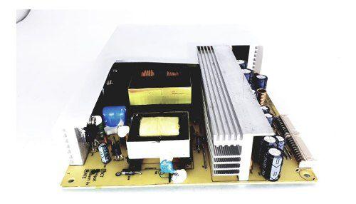 Placa Fonte Chaveada Para Tv Semp Toshiba Lc3210w