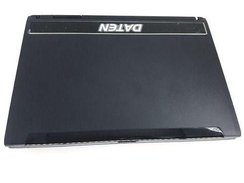 Placa Mãe Notebook Mr040 Tela 14.1 + Placa