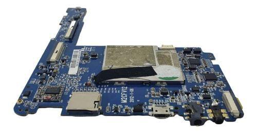 Placa Principal Tablet Semp Toshiba Modelo Ta0701w