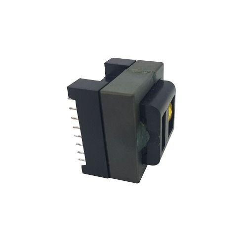 Transformador Conversor Tv St 3538 Toshiba Lc42xv500da Novo