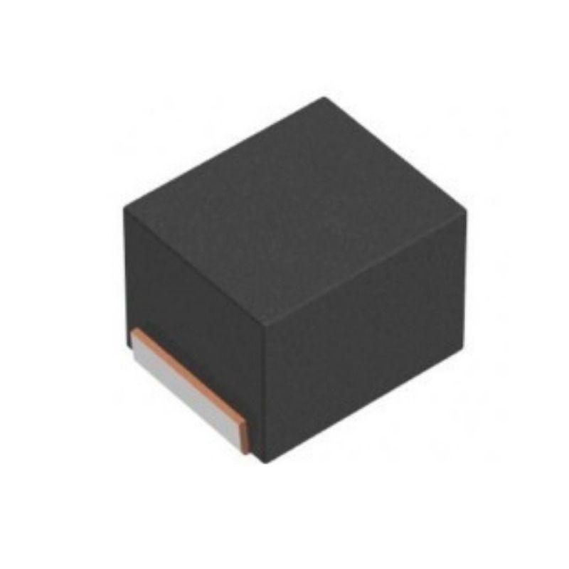 50 Peças Mini Indutor em SMD R47 4 x 4,5 mm Susumu Tech