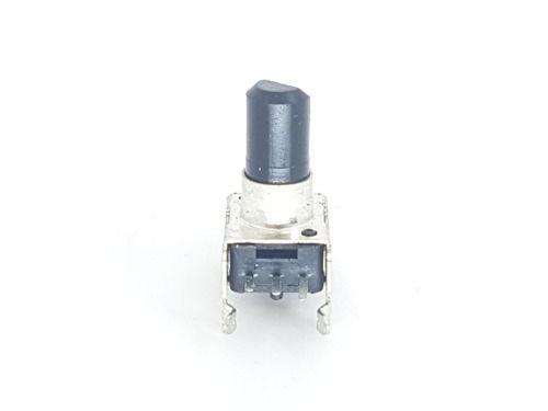 Potenciômetro Rotativo Giratório 20k C203 Volume Sd5090