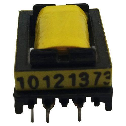 Transformador Conversor Bck-19-007 Tv Toshiba Lc 3246wda