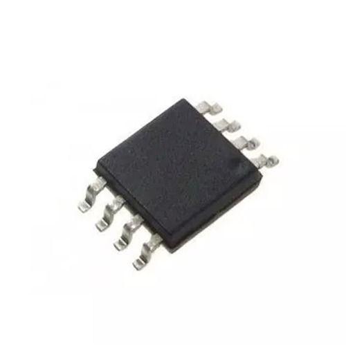 Amplificador Operacional Duplo Lm358 Smd Soic 8